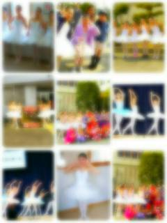 IMG_6122.JPG
